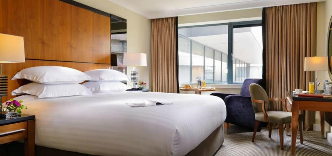 Galmont Hotel & Spa